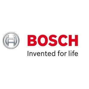 VALVE CONCENTRIC 8733907779 BOSCH
