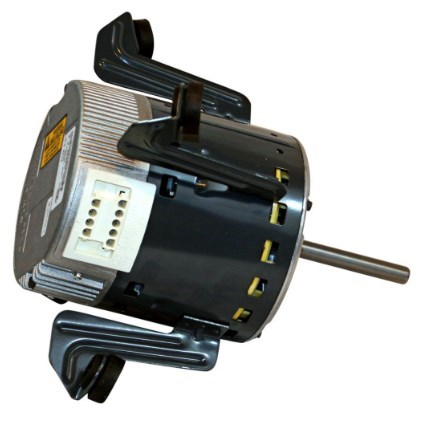 MOTOR 3.0 ECM RCD 987