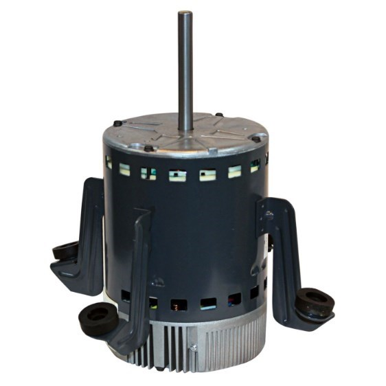 MOTOR 3.0 ECM RCD 987, item number: 58MV660005