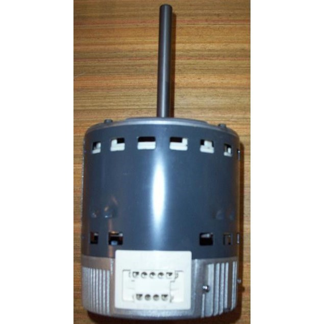 MOTOR 3.0 ECM 355B 355C RCD, item number: 58MV660006