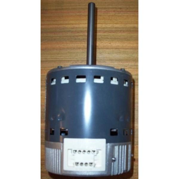 MOTOR 3.0 ECM 355B 355C RCD