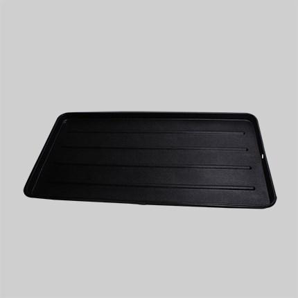 PAN SECONDARY DRAIN 30inx60in (5), item number: 6-3060S