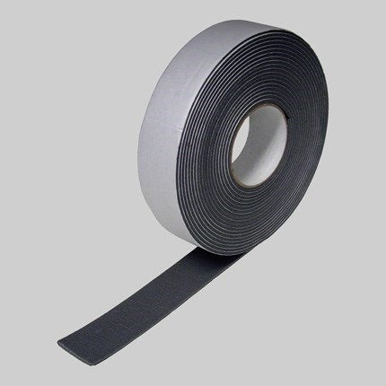 TAPE FOAM 1/8inx2inx30ft (12), item number: 6-9718