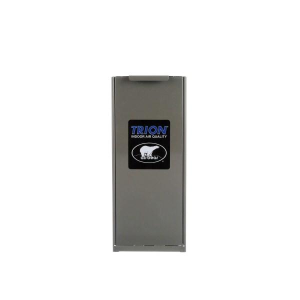 AIR CLEANER MEDIA 2000cfm 20inx25in TRION (20), item number: AIR-BEAR-2000