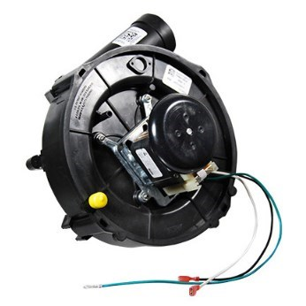 INDUCER ASSEMBLY 0171M00000S GOODMAN PACKARD, item number: 66071