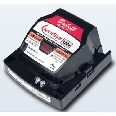 CONTROL PRIMARY 7505B1500U GENISYS BECKETT