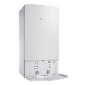 BOILER 79 mbh ZBR21-3 HIGH EFFICIENCY BOSCH GREENSTAR
