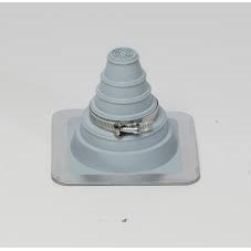 FLASHING METAL ROOF 1/4in TO 4in PORTALS PLUS (15), item number: 81036