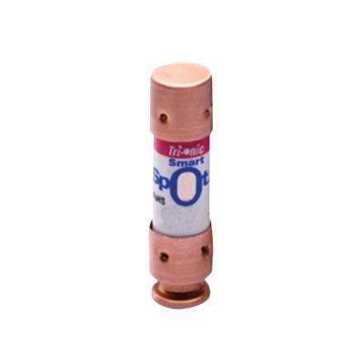 FUSE 40amp 250v  (82040) MARS (10)