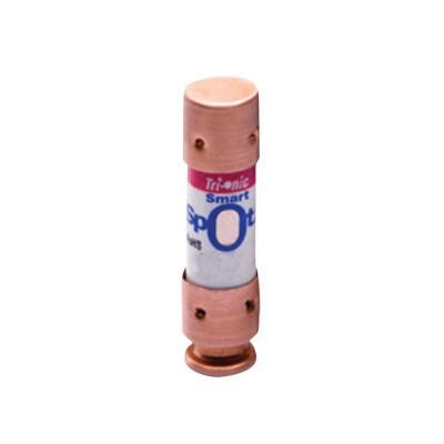 FUSE 40amp 250v  (82040) MARS (10), item number: FRNR-40