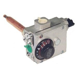 GAS VALVE WATER HEATER GCV40100 GCV50100 AO SMITH 265-46181-01