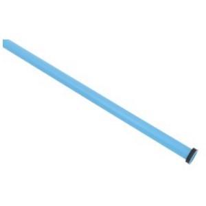 DIP TUBE 28in STATE, item number: 9003668005