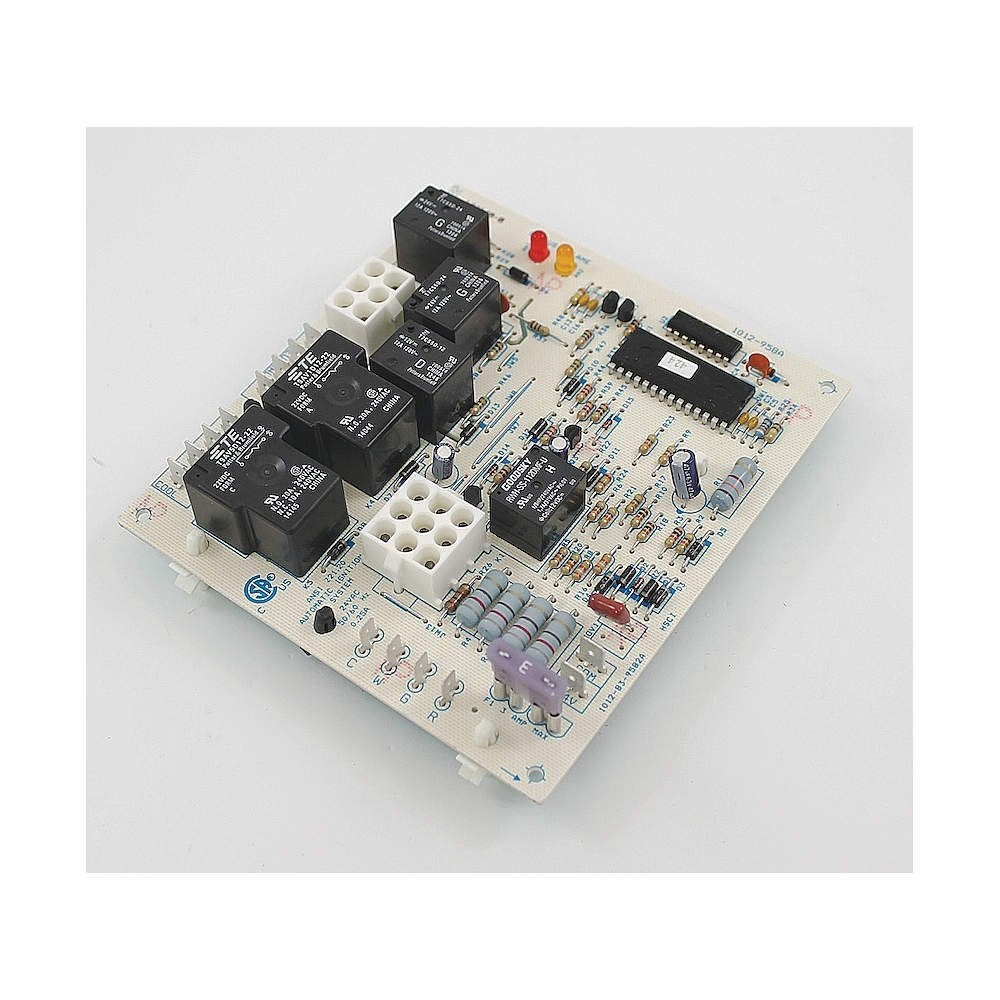 CONTROL BOARD M SERIES UNITS NORDYNE, item number: 903429