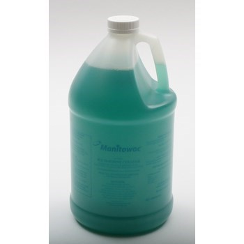 CLEANER ICE MACHINE GALLON MANITOWOC (4), item number: 94-0580-3