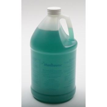 CLEANER ICE MACHINE GALLON MANITOWOC (4)