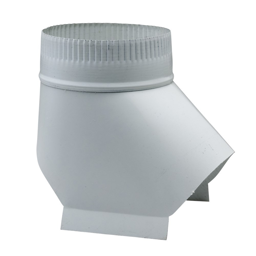 TAP SHOE SPIRAL PCD 8in FOR 8in THRU 12in PIPE (6), item number: PCDST-8