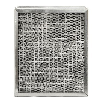 EVAPORATOR PAD             SL16 1042 1137 1040 GENERAL FILTER