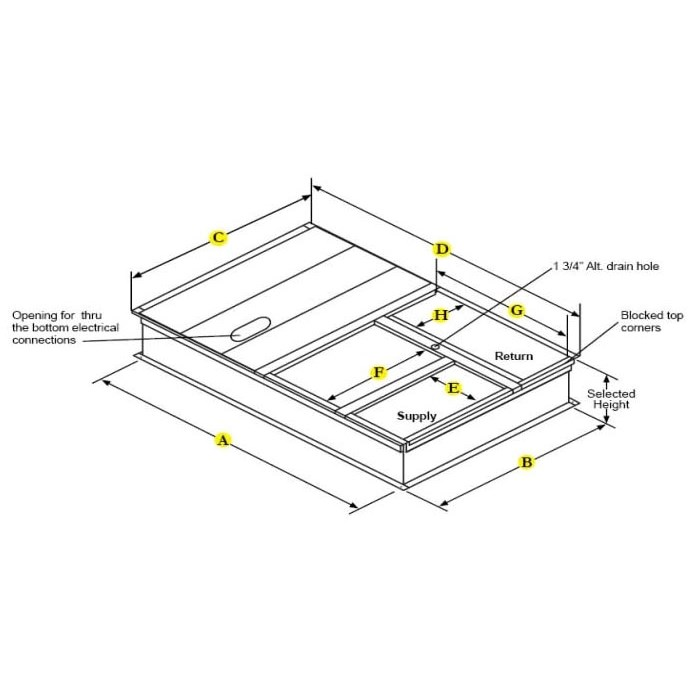 micrometl wiring diagram