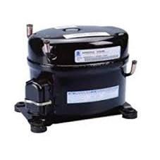 AKA5512EXv 265/1 R22 1hp A/C COMPRESSOR TECUMSEH, item number: AK111JB-004-J7