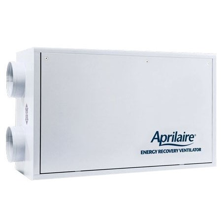 FRESH AIR EXCHANGER APRILAIRE