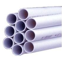 PIPE PLASTIC PVC 3/4inx10ft (240), item number: 6106