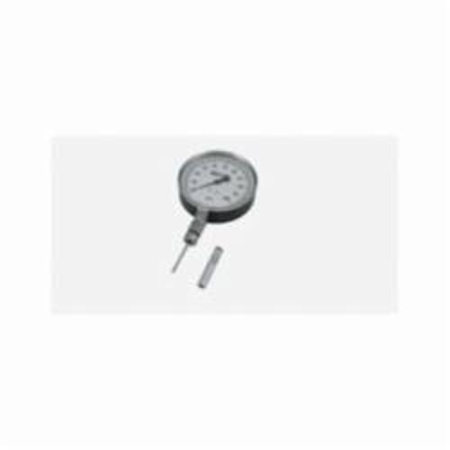 PRESSURE GAUGE 0 TO 100 PSI WITH PT ADAPTER BOSCH, item number: 7738000314