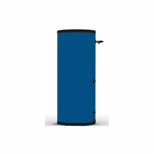 WATER HEATER INDIRECT SS TANK 80 GAL SST300 BUDERUS, item number: 7738001644