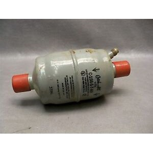 FILTER DRIER 3/4in SWT SUCTION ACID REMOVAL SERV PORT SPORLAN, item number: C-166-S-T-HH