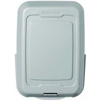 OUTDOOR SENSOR WIRELESS HONEYWELL (6), item number: C7089R1013