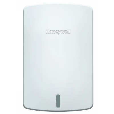 WIRELESS INDOOR SENSOR REDLINK ENABLED HONEYWELL, item number: C7189R1004