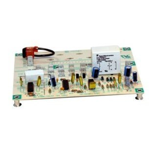 CIRCUIT BOARD RCD, item number: CESO110053-00