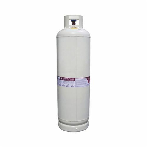ADHESIVE INDOOR 187 lb GLASS GRIP TRAVEL TACK HARDCAST