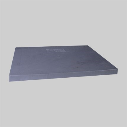 PAD CONDENSER PLASTIC 3in 32inx32inx3in MARS (16), item number: D3232-3