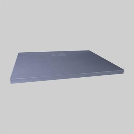 PAD CONDENSER PLASTIC 3in 36inx48inx3in DIVERSITECH (16), item number: D3648-3
