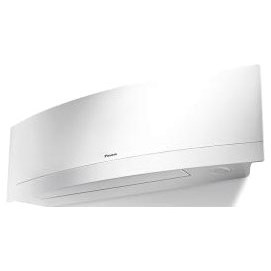 HEAT PUMP EMURA WALL MOUNT WHITE 12 mbh 208/230/1 DAIKIN