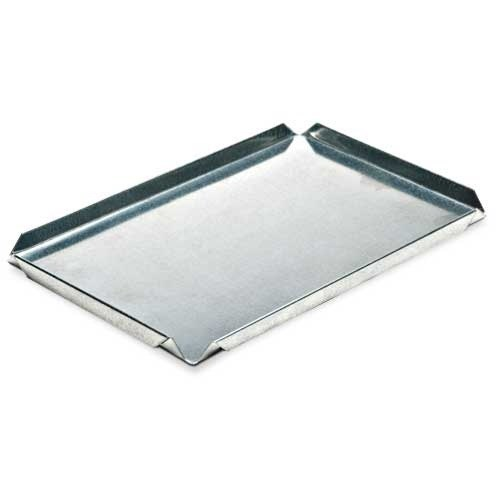 """CAP END REVERSE DUCT 12""""x10"""" HEATING & COOLING (12)"""