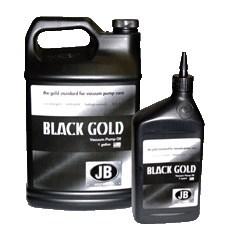 VACUUM PUMP OIL 1 QUART J/B IND (12)