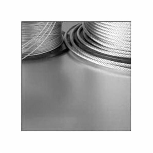 ROPE WIRE 500ft SPOOL DUCTMATE, item number: WR20500