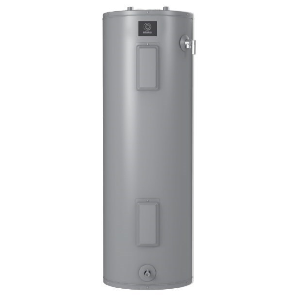 WATER HEATER LIGHT COMMERCIAL 80 gal 240v ELECTRIC STATE, item number: EDT802ORTA