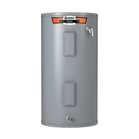 WATER HEATER 30 gal ELECTRIC SHORT STATE 240v