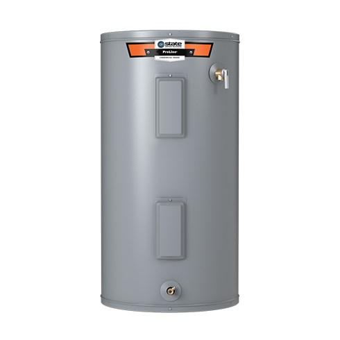 WATER HEATER 30 gal ELECTRIC SHORT STATE 240v, item number: EN630DORS