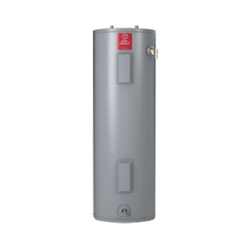 WATER HEATER 30 gal ELECTRIC STATE 240v (4)