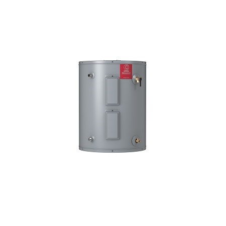 WATER HEATER 40 gal ELECTRIC LOWBOY SIDE LOOP STATE 240v