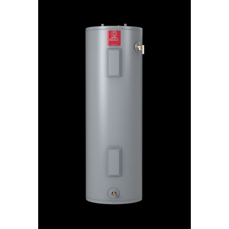 WATER HEATER 50 gal ELECTRIC TALL STATE 240v (4)