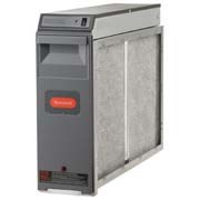 "AIR CLEANER ELECTRONIC 20""x25"" 2000cfm HONEYWELL"