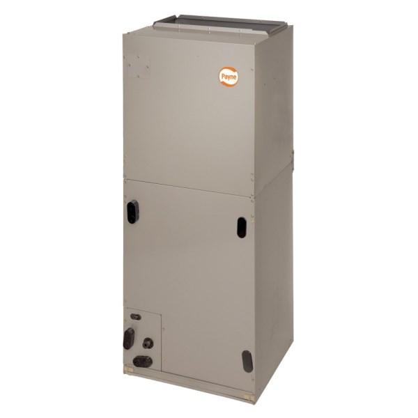 FAN COIL 2 TON PURON TXV ECM ALUMINUM BRYANT, item number: FB4CNP024L00