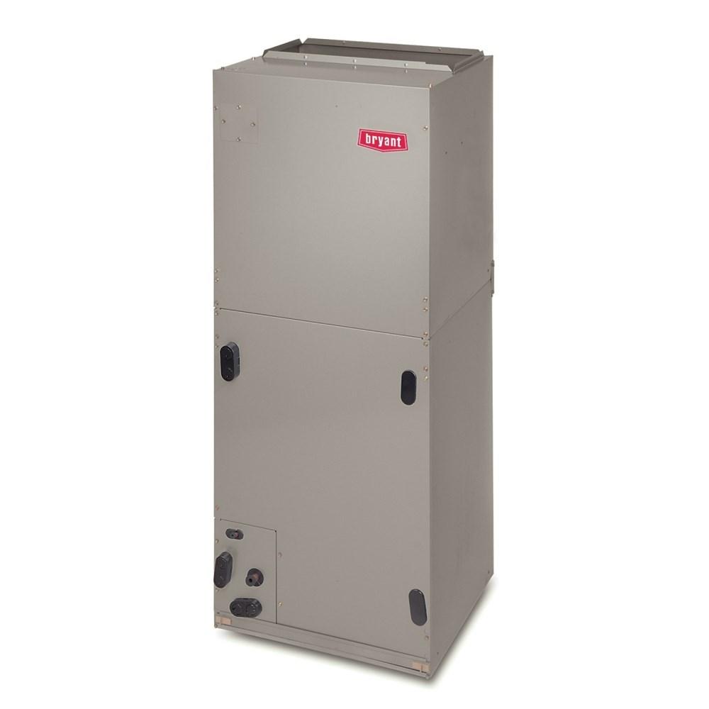 FAN COIL 5 TON PURON TXV ECM ALUMINUM BRYANT, item number: FX4DNF061L00