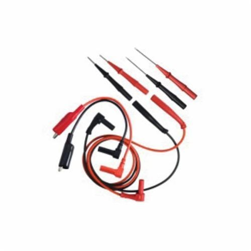 SET OF LEADS AND TIPS FIELDPIECE
