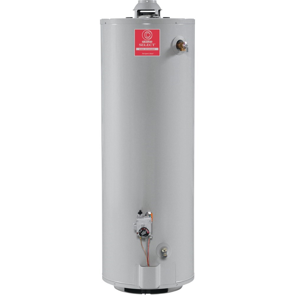 WATER HEATER 75 gal 76 mbh NAT GAS STATE (4)