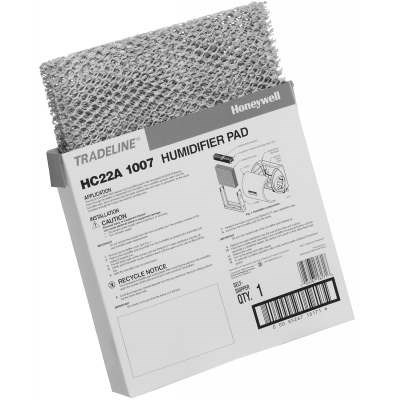 HUMIDIFIER PAD HONEYWELL, item number: HC22A1007
